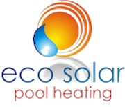 ECO-SOLAR-POOL-HEATING-LOGO-JPG