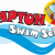 hampton-swim-school-logo