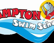 hampton-swim-school-logo