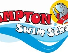 hampton-swim-school-logo2