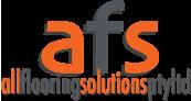 All Flooring Solutions Pty Ltd Logo