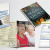 printing-brisbane-booklets-catalogues