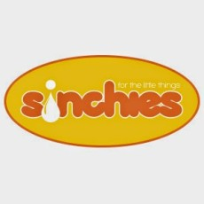 sinchies-logo-sq