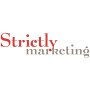 Strictlymarketing logo squ