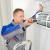 Voltfix Electrical Air conditioner Installation Repair Maintenance