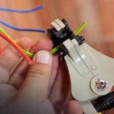 Voltfix Electrical wiring rewiring