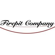 Firepit Company Australia logo 1
