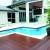 DeKing Decks pool decking2