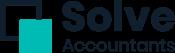 solve-advisory-logo