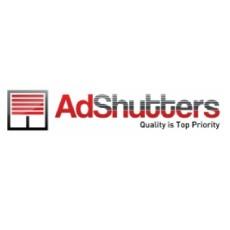 AdShutters logo