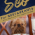 SEO Book for Restaurants copy