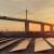 DS Energy Solar Installation Brisbane