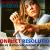 Resolution Education Corporate team building